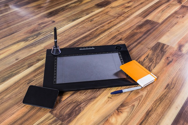 What to Consider When Buying a Beginner Graphics Tablet